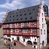 Gesellschaft für Goldschmiedekunst e.V. Deutsches Goldschmiedehaus Hanau