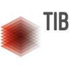 Technische Informationsbibliothek - TIB