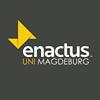 Enactus Universität Magdeburg