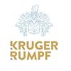 Weingut Kruger-Rumpf
