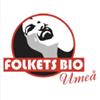 Folkets Bio Umeå