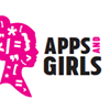 Apps And Girls