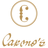 Carmo's Boutique Hotel -  Small Luxury Hotel of the World