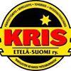 KRIS-Helsinki