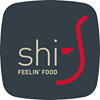 Shi's