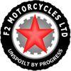 F2 Motorcycles Ltd