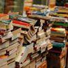 Stadtbücherei Walsrode