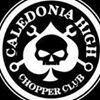 Caledonia High School Chopper Club