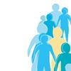 Äldreomsorg i Helsingfors stad - Socialt arbete och närarbete