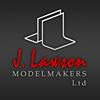 Lawson Modelmakers