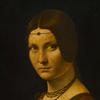 Mostra Caravaggio Milano