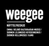 WeeGee-talo
