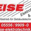 Heise Elektrotechnik & IT- Service