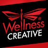 Wellness Creative