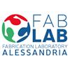 FabLab Alessandria