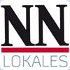 NN-Lokales