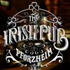 The Irish Pub Pforzheim