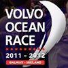 Volvo Ocean Race Galway