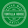 Tortilla Truck