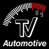 TV-Automotive