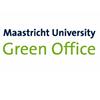Green Office Maastricht