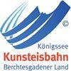 Bob/ Skeleton World Championships Königssee 2011