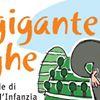 Il gigante delle Langhe - Archivio Storico