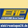 EMP ELEKTROTECHNIK Marcel Paweleck