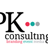 PK Consulting
