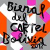 BICeBé | Bienal del Cartel Bolivia :: Biennial of Poster Bolivia