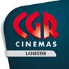 CGR Lanester - Méga CGR