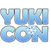 Yukicon