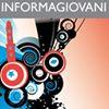 Informagiovani  Genova