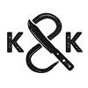 Kumpel & Keule - Metzgerhandwerk