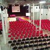 Teatro Espace