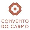 Convento do Carmo_Braga