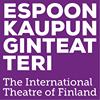 Espoon Kaupunginteatteri