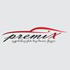 პრემიქსი - ავტონაწილები & სერვისი / Premix - Autoparts & Service