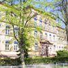 Staatliche Zeichenakademie Hanau