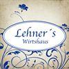 Lehner's Wirtshaus Pforzheim