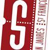 Cinéma Le Méliès