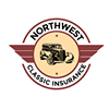 Northwest Classic Insurance, LLC.