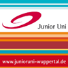 Junior Uni Wuppertal
