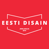 Eesti Disain