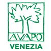 AVAPO Venezia ONLUS