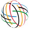 World Federation of Science Journalists - WFSJ