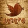 Лабаво / Labavo