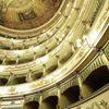 "Teatro ""Alessandro Bonci"""