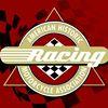 AHRMA (American Historic Racing Motorcycle Association) thumb