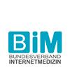 Bundesverband Internetmedizin e.V.